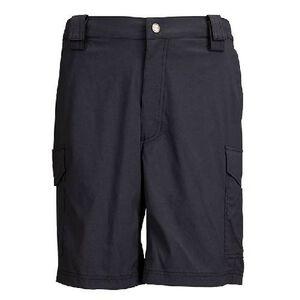 "5.11 Tactical Patrol 9"" Shorts"