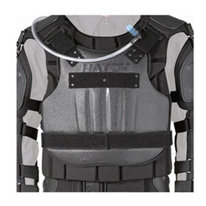 Monadnock Products ExoTech Upper Body Protection Large