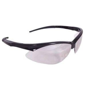 Radians Outback Shooting Glasses Black OBO110CS OBO110CS