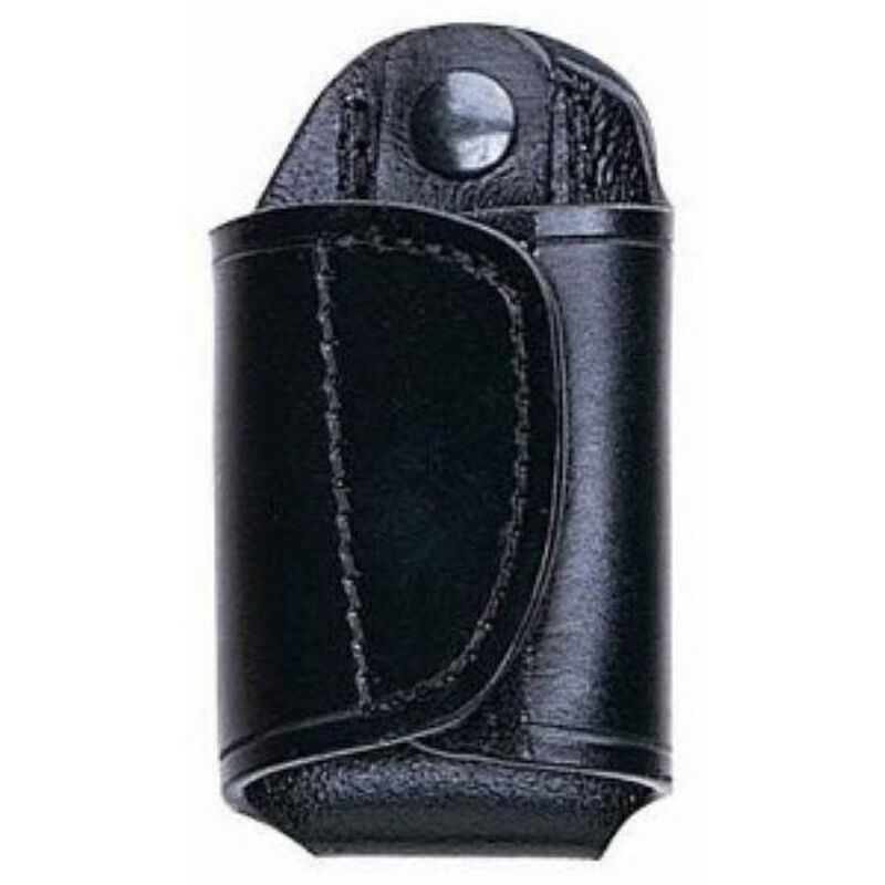 Aker Leather Key Holder