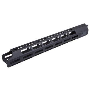 "SIG Sauer M400 TREAD 13"" M-LOK Hand Guard Aluminum Construction Matte Black"