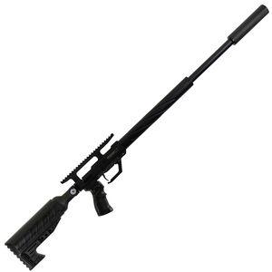 Air Rifle | Cheaper Than Dirt