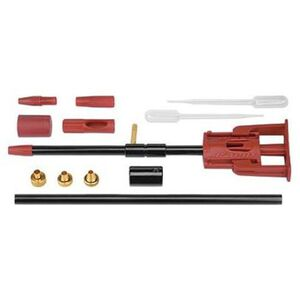 Tipton RAPID Deluxe Bore Guide Kit 777999