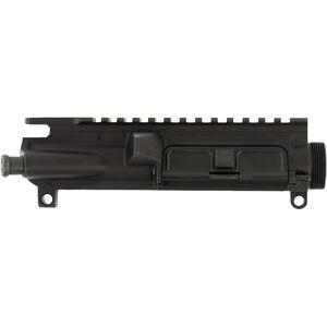 Aero Precision AR-15 Upper Receiver Assembly .223/5.56 Aluminum Black
