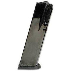 Beretta Px4 Storm Magazine .40 Smith & Wesson 14 Rounds Alloy Matte Black