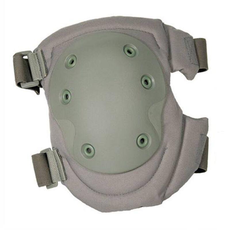 BLACKHAWK! Advanced Tactical Knee Pads V.2 Olive Drab