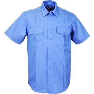 5.11 Tactical Station Non-NFPA Class-A Short Sleeve Shirt