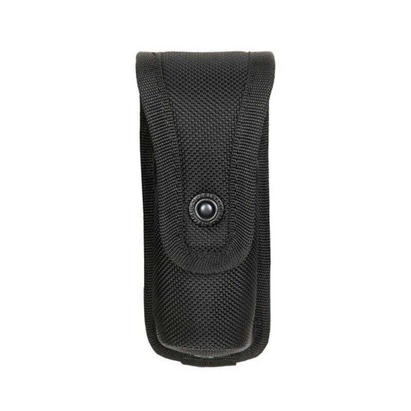 5.11 Tactical Sierra Bravo Gas Mace Duty Pouch Black