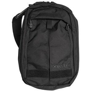 Vertx EDC Every Day Carry Transit Sling Bag Black VTX5040
