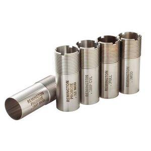 Remington ProBore Flush Mount Choke Tube 12 Gauge Improved Cylinder 19162