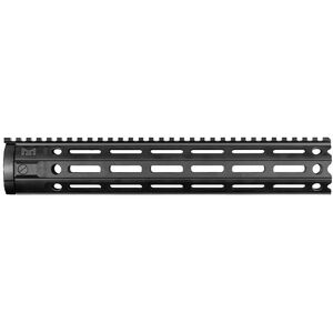 YHM AR-15 Rifle Length MR7 Handguard M-LOK Aluminum