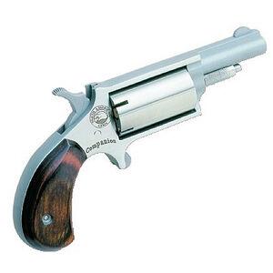 Black Powder Handguns | Cheaper Than Dirt
