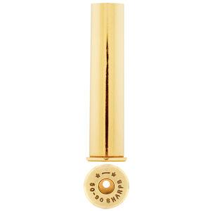 Starline .50-90 Sharps Unprimed Brass Cases 50 Count 50-90EUP-50