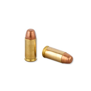 Winchester USA.32 ACP Ammunition 50 Rounds, FMJ, 71 Grains
