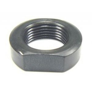 DELTAC Muzzle Jam Nut 1/2-28 RH
