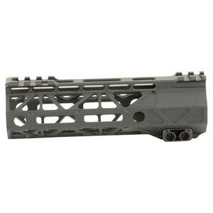 "Battle Arms Development 6.7"" MLOCK RigidRail Handguard"