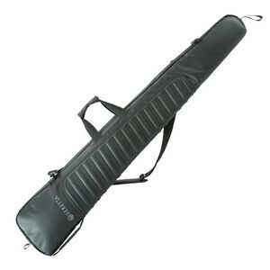 "Beretta Transformer 55"" Long Gun Case Polyester Black"