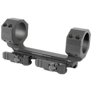 Midwest Industries, Inc  Parts By Gun Model | Cheaper Than Dirt