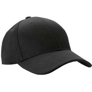 5.11 Adjustable Uniform Hat