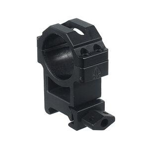 UTG 30mm/2PCs Hi Pro Max Strength Picatinny Rings,22mm Wide