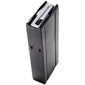 Inland M1 Carbine Magazine .30 Carbine 15 Rounds Steel Black