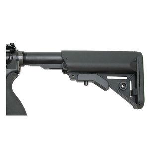 XTS AR-15 Cheek Rest Stock Assembly XTS CRSTK-A