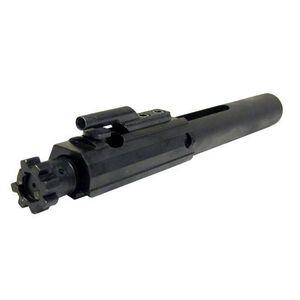 CMMG Complete Bolt Carrier Group Mark 3 For LR-308 Pattern Rifles Black 38BA423