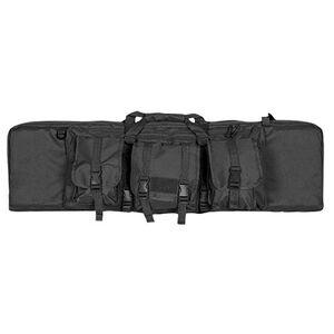 """Fox Outdoor Combat Case 36"""" Nylon Black 58-3691"""