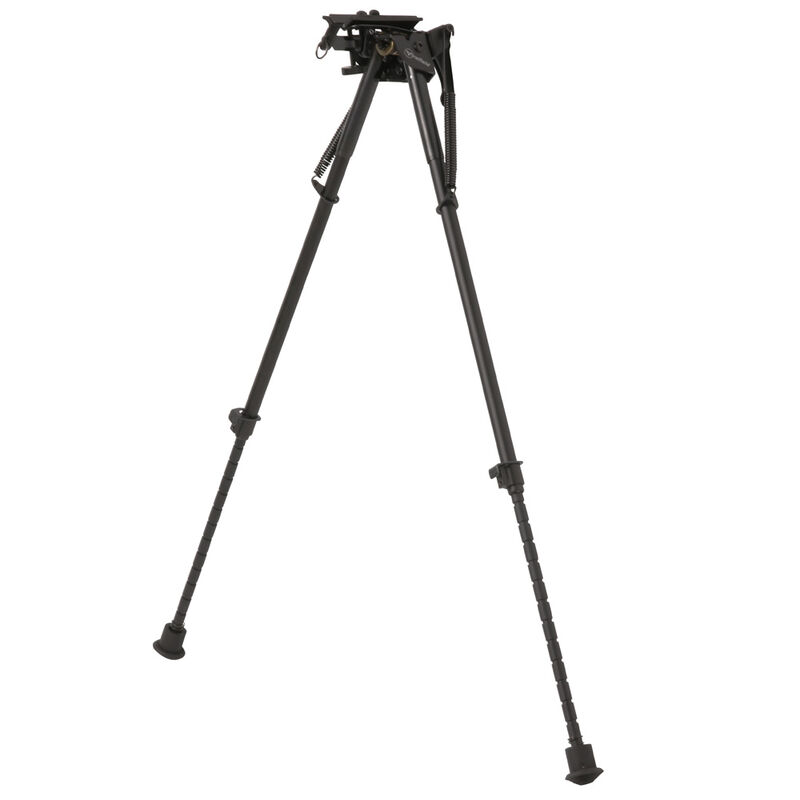"""Firefield Stronghold 14-26"""" Bipod FF34028"""