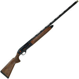 "Beretta A300 Outlander Sporting RL 12 Gauge Semi Auto Shotgun 24"" Barrel 3"" Chamber 3 Rounds Youth Sized Wood Stock Black Finish"