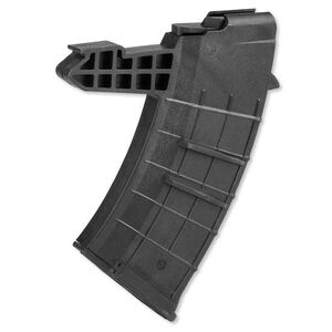ProMag SKS 7.62x39mm Magazine 20 Rounds Polymer Black SKS-A5