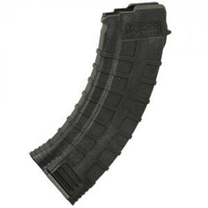 TAPCO INTRAFUSE AK-47 Magazine 7.62x39mm 30 Rounds Polymer Black 16646