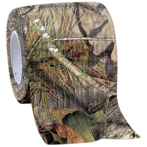 Allen Protective Camo Wrap 15 ft Roll Mossy Oak Break Up Country Camo