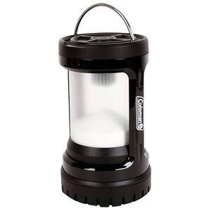 Coleman Divide + Push 425L LED Lantern 2000025254