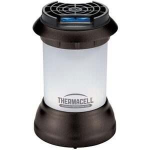 Thermacell Bristol Mosquito Repeller Lantern