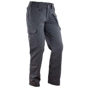 5.11 Tactical Women's Taclite Pro Pants Ripstop 14R Black