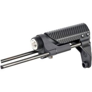 Battle Arms Development AR-15 VERT 4 Postion Stock System Black 100-018-167
