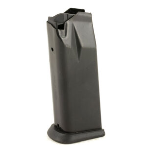 Target Sports USA Para-Ordnance P12 12 Round Magazine .45 ACP Alloy Black Finish