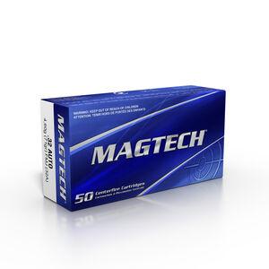 Magtech .32 ACP Ammunition 1000 Rounds FMJ 71 Grains 32A