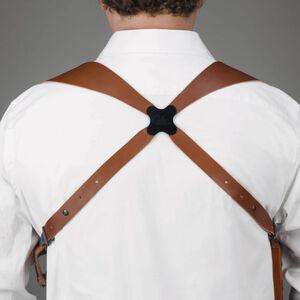 Galco SSH Harness for Shoulder System Black SSHB