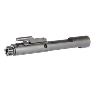 DoubleStar AR-15 6.5 Grendel Bolt Carrier Group  AR10065