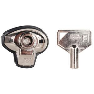 Winchester Trigger Guard Lock WINMTL099