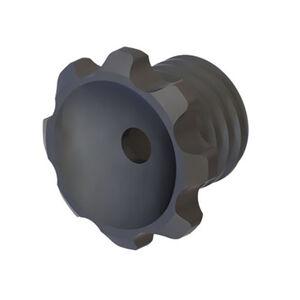 """Ultradyne C4 Rear Aperture Insert .070"""""""