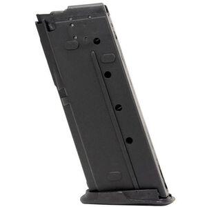 Masterpiece Arms MPA 20 Round Magazine 5.7x28mm Black