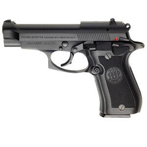 "Beretta Model 85FS Cheetah .380 ACP 3.8"" Barrel 8 Rounds"