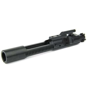 Gun Parts, Magazines & Accessories | Cheaper Than Dirt