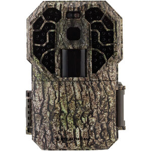 GSM Outdoors Stealth Cam G45NGX Pro Game Camera 22 Mega Pixels 1080P HD Video Triad 3-in1 Technology Camo Housing