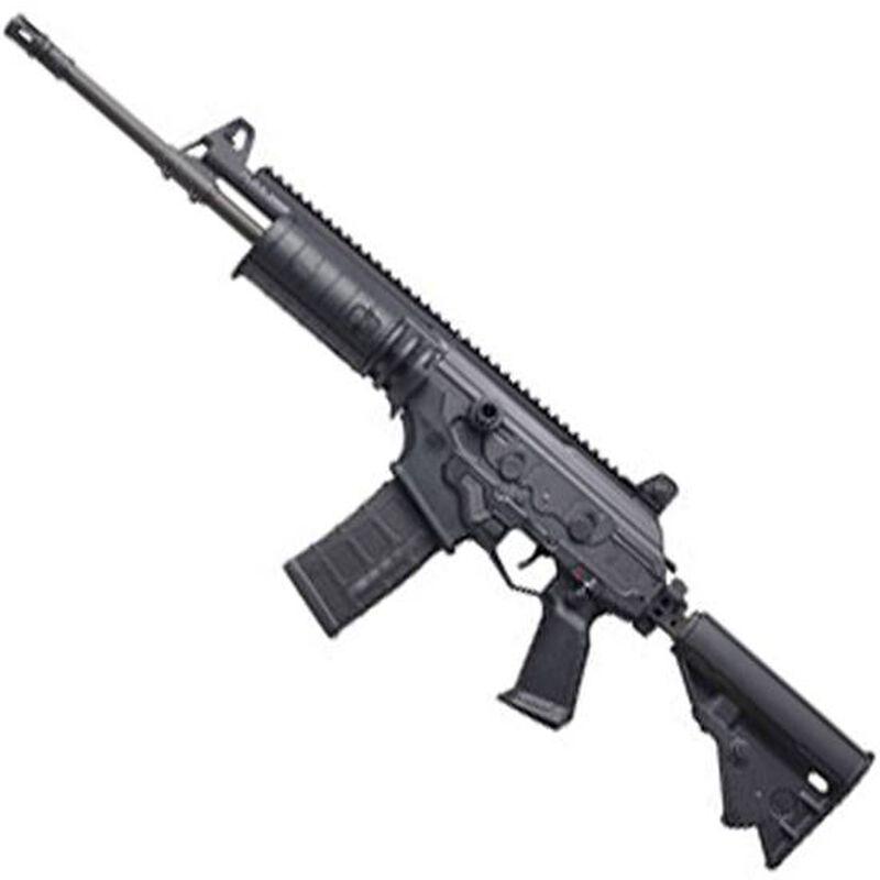 IWI Galil Ace Semi Auto Rifle 5 56 NATO 16