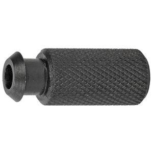 Midwest Industries Ruger PC9 Carbine Bolt Handle Steel Matte Black Finish