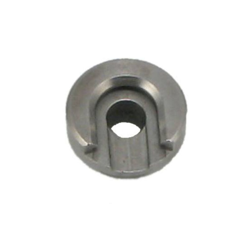 RCBS #32 Shell Holder Steel 09232